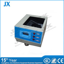 Coin token counter counting machine for arcade gaming machine