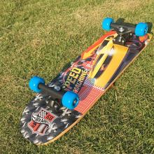 New Products Attractive Style Nice Carbon Steel Bearing Element Skateboard