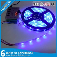 New product ws2812 led strip best products to import to usa