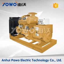 china 3 phase generator price 10 kva diesel generator