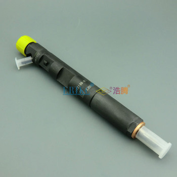 EJBR05301D inyectores diesel common rail injector EJB R05301D diesel injector pump parts 5301D F50001112100011