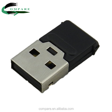 Comapre low price 150mbps mini usb wifi wireless adapter lan network mt7601 wireless usb adapter