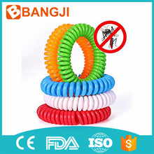 food grade non-toxic anti mosquito green coil in pest control