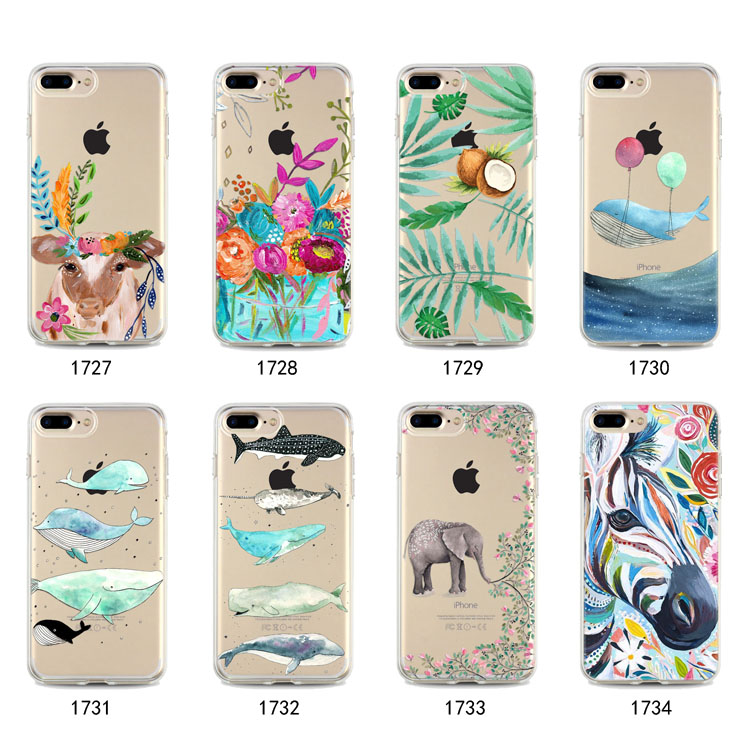 New Design Phone Case For OPPO F1S Custom Design Case for Huawei p9 lite p10 Cell Phone Case