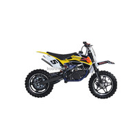 Popular 49cc off road kids mini motocycle