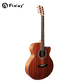 FM-110C Finlay Guitar Manufacturer China Medium Quality Guitar