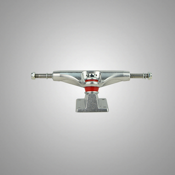 High quality gravity casting customized skateboard truck