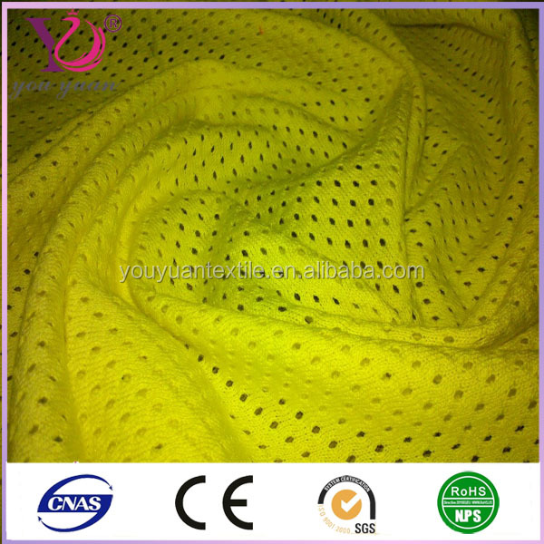 Fujian Factory Manufacture Forest Camo Netting Fabric For