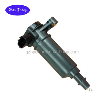 Good Quality Ignition Coil 22448-97E05