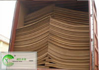 High quality hardboard,hardboard sheet,hard board