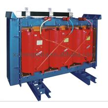 Most popular 1000kva SCBH15 type amorphous alloy dry power transformer