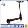 china big kick n go children pro stunt electric scooter prices in egypt 2013