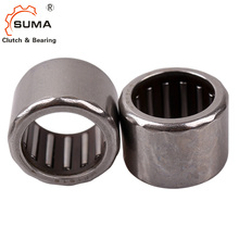 HF series One Way Needle Roller Bearing with good quality in high feedback