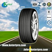 High quality motorcycle tyre and tube 2.25-17 2.50-17 2.50-18, Keter Brand Tyres with High Performance