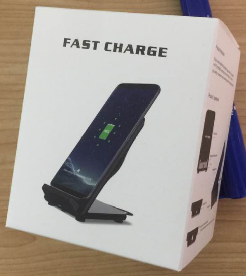 wireless charger with stand (1)