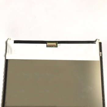 hot sale tecno G9 tablet lcd for phones repairing parts