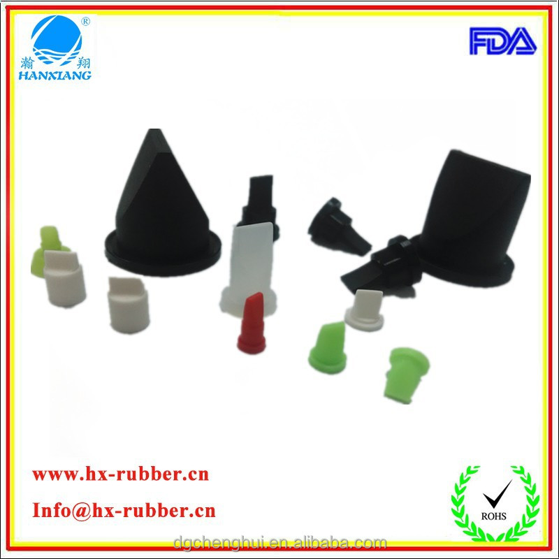 Good selling duckbill check valve/water control valves