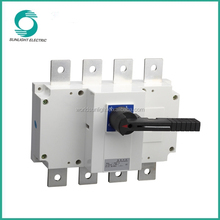 SGL series TUV,CE,CB,IEC load break isolating disconnector switch