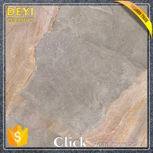buy direct from china factory marbonite tiles rustic porcelain tile with mable stones look in foshan 800*800