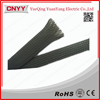 10mm pet expandable braided sleeve for cable protection made in china