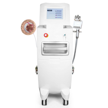 Cheap Multifunction Cavitation Beauty Machine Breast Enlargement Breast Care Butt Enlargement Machine