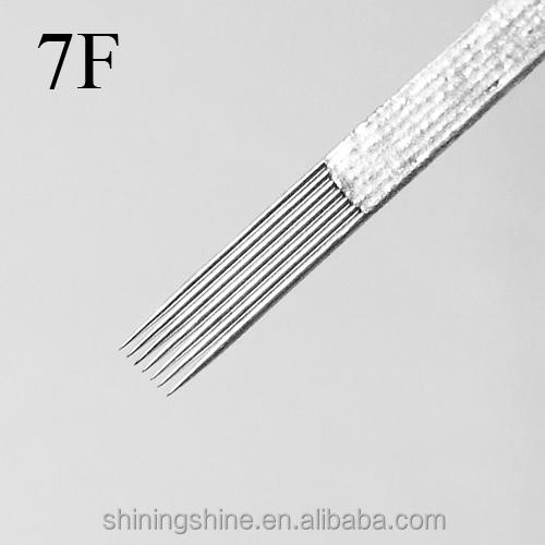 wholesale high quality cheap tattoo needles