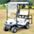 48volt high dc motor park used prices electric golf car
