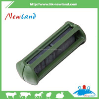 Strong Stomach Magnet with Plastic Cage Veterinary Medical Equipment