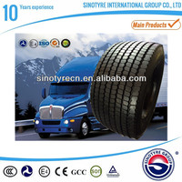 radial bus truck tire 900r20 225/70r22.5 10r20