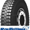 Chinese 9 00r20 Tires Of Routeway