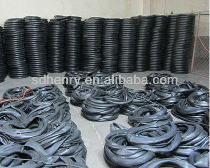 Motorcycle tire tube 300-19