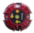 Sincon hot sale 360 rotary laser self-levelling SL-222 Red laser level