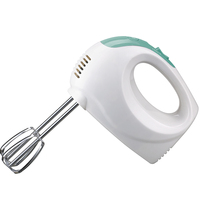 Hot Sale Home Bread Dough Mixer Best Automatic Electric Hand Held Hand Mixer