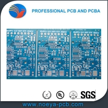 Profesional archivo Gerber <span class=keywords><strong>LCD</strong></span> <span class=keywords><strong>TV</strong></span> <span class=keywords><strong>circuito</strong></span> Fr4 94V0 multicapa PCB