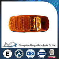 Bus accessories bus LED side lamp HC-B-14061