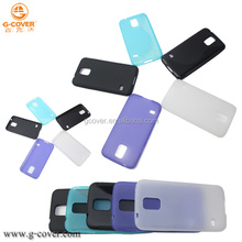 High quality good price tpu case for samsung 5001 tpu case