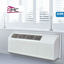High Energy Efficient Residental air source Ptac heating and cooling 14700Btu/h