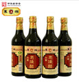 Reliable Handmade Health food Organic Natura Brewed Shanxi Mature Vinegar