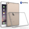 shockproof case for ipad mini 3 2 1 with competitive price