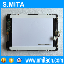 LCD display 6.4 inch Industrial screen For Sharp LQ064V1DS11 display panel module