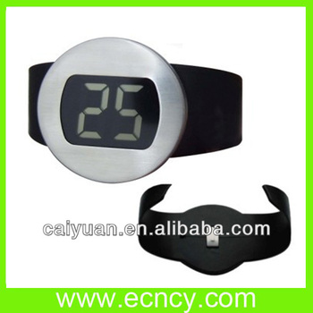 China manufacturer digital thermometer for wine