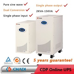 Chadi Factory Direct 3K Online Ups