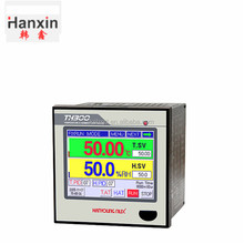 Hanyoungnux Modular programmable temperature and humidity controller TH300-12