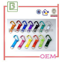 hot sale metal carabiner