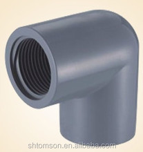 plumbing pvc pipe fitting names and parts price