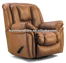 massage sofa covers leather sofa covers living room sofa covers