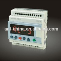 OMS-860 Elevator Safety Device weight meansurement control