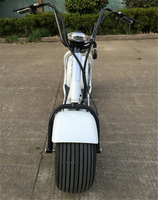 High quality citycoco 2 wheel electric scooter, adult electric motorcycle with factory price