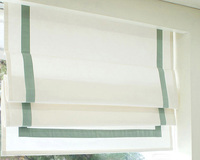 Curtain times Electric Blind Motor For Roman Shade Mechanism With Smart Home Controller