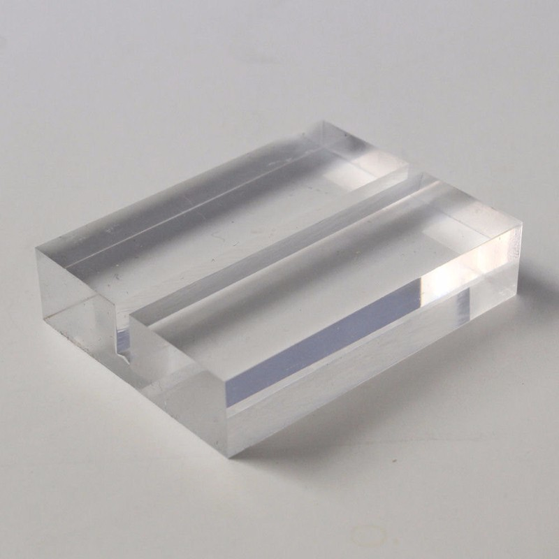 Acrylic Sign Holder,Card Display,Table Number Sign Holder